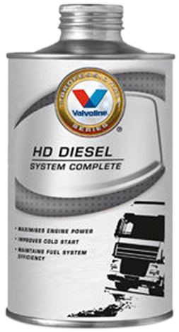 Product-hddiesel